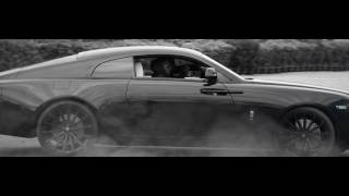 Twin N Twice - Dimari (Official Music Video)