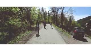 DWA ASY feat. SIGMA - Głowa Do Góry (prod.Ariel) OFFICIAL VIDEO