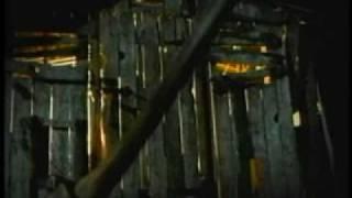Taco Bell - Monster Eyes (Director's Cut - Rocky Morton)
