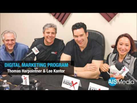 Maximizing Your ROI On PPC Advertising