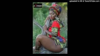 MUSH MIXXX- Godfathers of Deep House SA; Culoe De Song; Caiiro (DJ Nkunzi Malanga Mix)