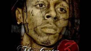 Lil Wayne - I know the future ft. Mack Maine [HQ]