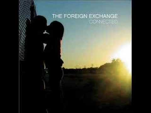 the-foreign-exchange-all-that-you-are-feat-median-lpfan091989