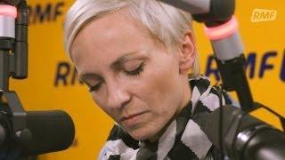 Ania Wyszkoni - Oprócz błękitnego nieba