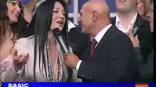 Saban Saulic - Mihajlo - Novogodisnji program - (TV BN 2009)