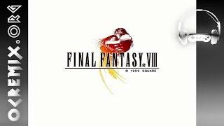 "Final Fantasy VIII ReMix by Alex Moukala: ""Attack on Dollet"" [The Landing] (#3546)"