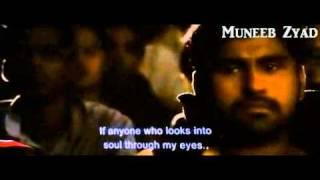 Aje ThodaJehaRoLaenDe [Full HD Song] (Punjabi Movie Songs feat.Zorawar Singh) - Yaar Annmulle 2011 width=