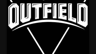 "The Outfield ""Your Love"" Instrumental Version"