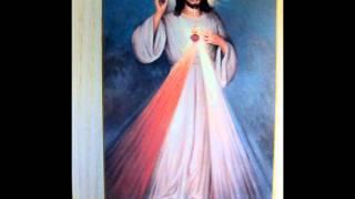 PRAISE THE LORD MY SOUL by John Foley - Saint Louis Jesuits: with lyrics