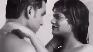 Full 💚sex 💛song 💞komedi💜 Hindi 💖movie 👎video is so much 🤗my life with width=