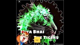 Maya Bhai new is back song
