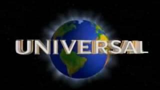 Universal Pictures - Abertura Clássica
