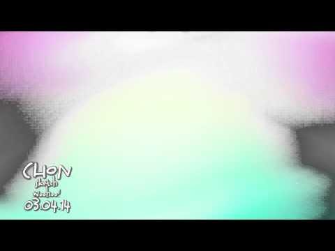 chon-sketch-new-song-chon