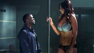 Policial em Apuros 2 (RIDE ALONG 2 -Trailer  Internacional 2 comédia HD