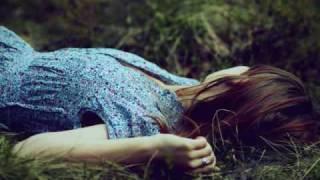 Regina Spektor - Call  - lyrics ingles-español