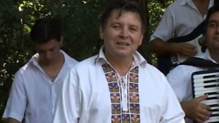 Viorel Leric si Florin Ionas - Generalul - Banul arda-l jaru`