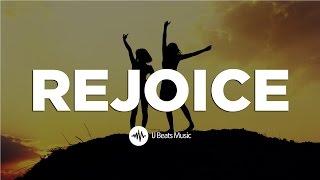 "Uplifting African Gospel Dance, Praise and Worship Instrumental - ""Rejoice"" (Prod. IJ Beats)"