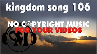 no copyright music-song 106 -guitar and orchestra