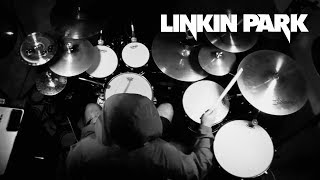 """Linkin Park """"In the End"""" (Drum Cover)"""