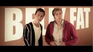 Kollektivet: Music Video - ÆØÅ (Size Matters)