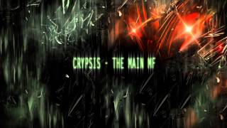 Crypsis - The Main MF (Official Preview)