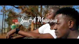 eMTee - We Up (Official Music Video) width=