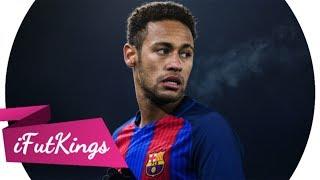 Neymar Jr - Ela Treme Tudo (Mc Hariel e Mc Topre) Lançamento 2017