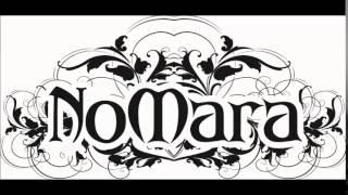 NoMara Pre-Release Song Sampler