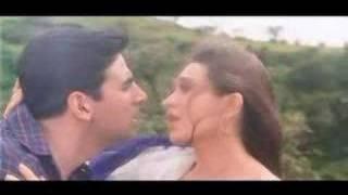 Jaanwar - Mausam