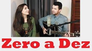 Zero a Dez (Ivete Sangalo/Luan Santana) - Folkears