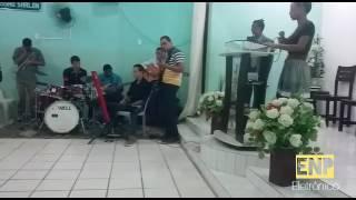IEADEJG - ELETRÔNICO NOVAS DE PAZ