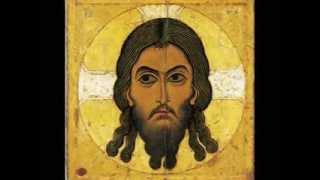 Jesus Jesus Jesus - Chant de la communauté de L'Emmanuel
