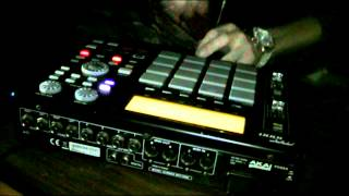 B.A. BeatS - Save Me(Live DipSet).mpeg