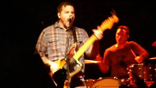 "Thrice - ""Identity Crisis"" (Live in San Diego 3-3-11)"