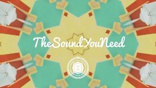 Ravyn Lenae - Free Room (Otxhello Remix)