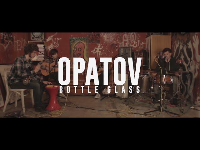 Vídeo de Opatov