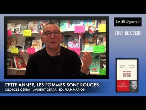 Vidéo de Georges Gerra