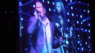 [HD] Stone Temple Pilots - Plush (Live 09/04/11 - Rockford, IL)