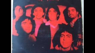 GLI ALISEI          PICCOLA AMANTE MIA    1979
