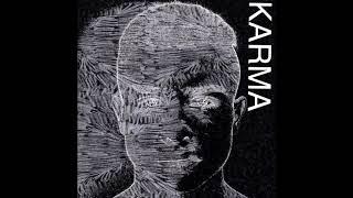 FAKAMEN - KARMA