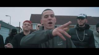 Trim -  All the way up freestyle