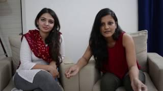 Slightly Serious - Demonetisation - |Noopur Patel| |Apekshita Varshney|