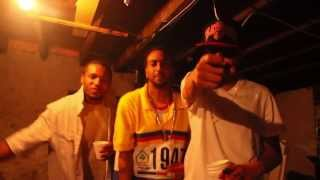 ( THE LIFE I CHOOSE )   JAY DIZAFOR ft DW Official Video  produced by G.D.J  M.M