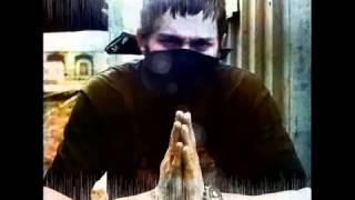 Joker - Fare Kapanı