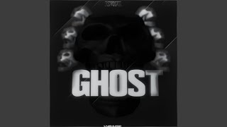 Ghost (Criminal Minds Remix Edit)