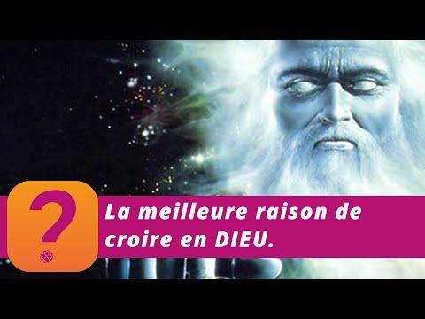❓ CE TEST QUI RÉVÈLE LA NATURE DE LA FOI �� Le Petit Point d'? - 13 fév 2020