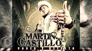 Martin Castillo (Feat Los Chairez) - Fiesta En Chicali [2012]