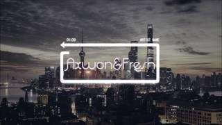 David Guetta ft Justin Bieber - 2U (instrumental Remake + FLP)