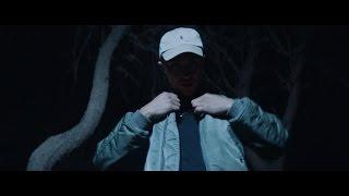 Agorazein - Golfi (Video Oficial)