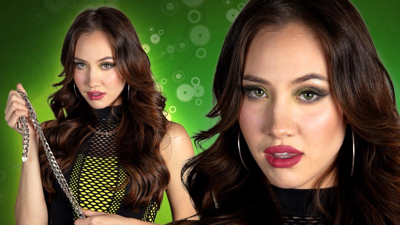 RecklessTortugaLive - Xbox Live Gets Awkward | Xbox Girl